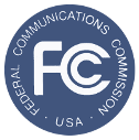 FCC_disc_logo_blue
