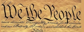 the-preamble-to-the-united-states-constitution,75366